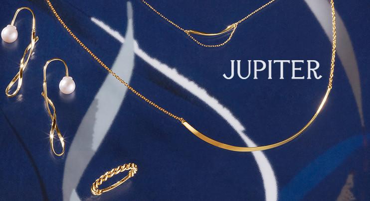 Jupiter Fashion