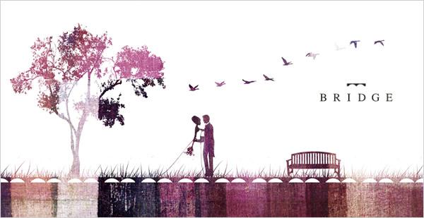 【BRIDGE】バースデーストーンプレゼント5/17~5/22