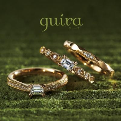 【guira】インサイド誕生石プレゼント!!4/14~4/28