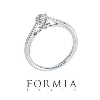 formia_engagementring_eterno