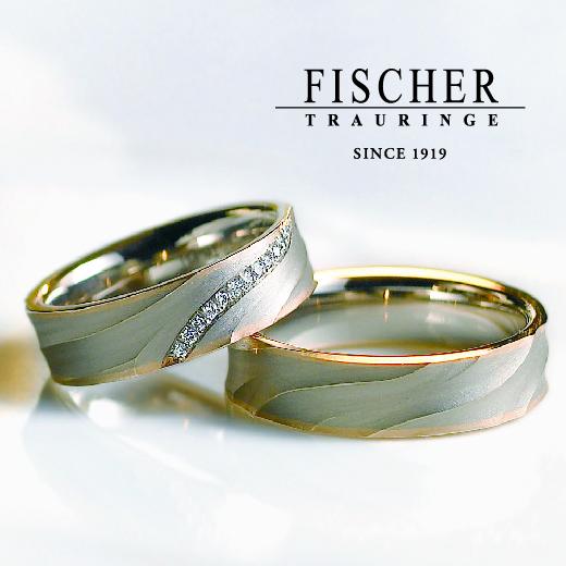 ドイツの鍛造メーカーであるフィッシャー・FISCHERの説明画像