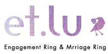 et.luエトルのロゴ