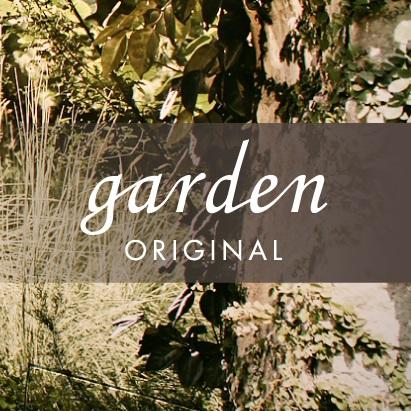 gardenオリジナルエンゲージリング