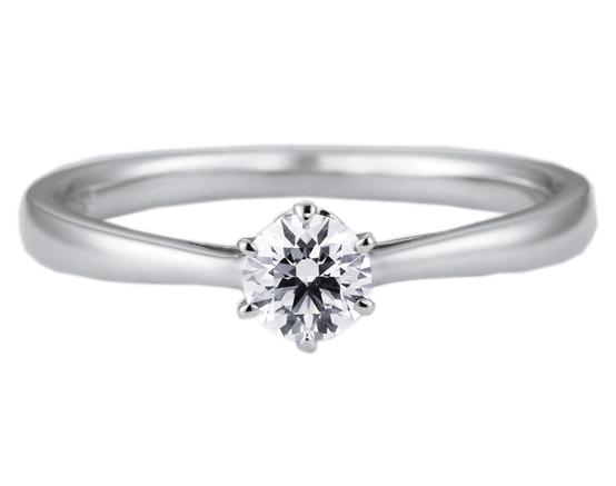 ☆・゜:*:【高品質ダイヤモンドフェア】*:・'゜☆