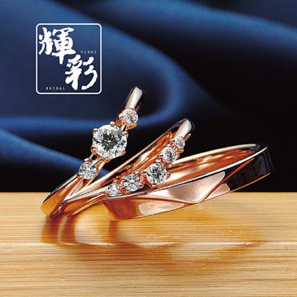 雪月花【Setsugekka】