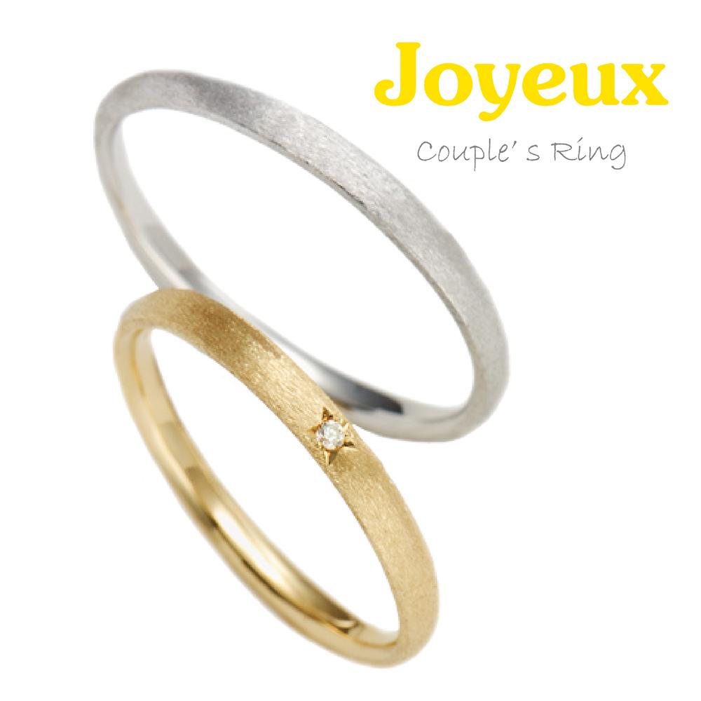 JY00502S/JW00600S