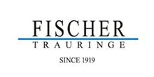 FISCHERフィッシャーのロゴ