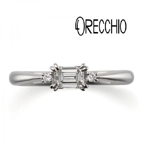 ORECCIO【ピピコレクション】