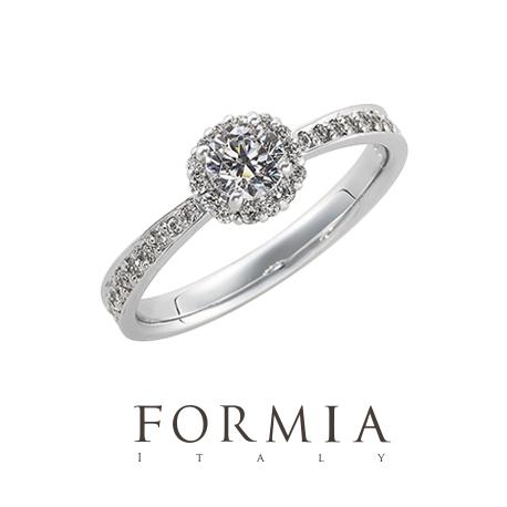 2020年3月婚約指輪人気ランキングBRILLARE