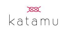 katamuカタムのロゴ