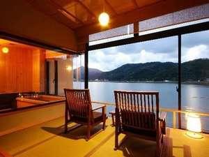 大阪gardenのサプライズプロポーズ 城崎円山川温泉 銀花