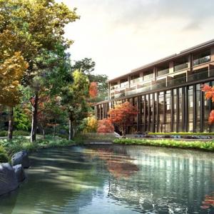 大阪gardenのサプライズプロポーズ FOUR SEASONS HOTEL