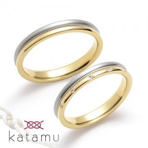 【Katamu】katamu:ディフューザープレゼント!!11/16~11/30