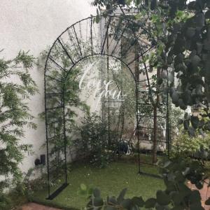 大阪gardenのサプライズプロポーズ garden本店