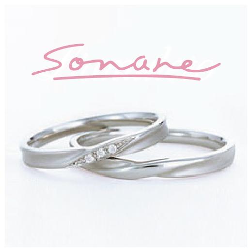 アンティーク調マットペア結婚指輪を大阪で探すなら関西最大級ブライダルリングセレクトショップgarden梅田
