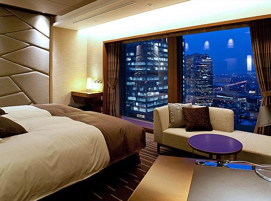 ホテルグランビアの画像