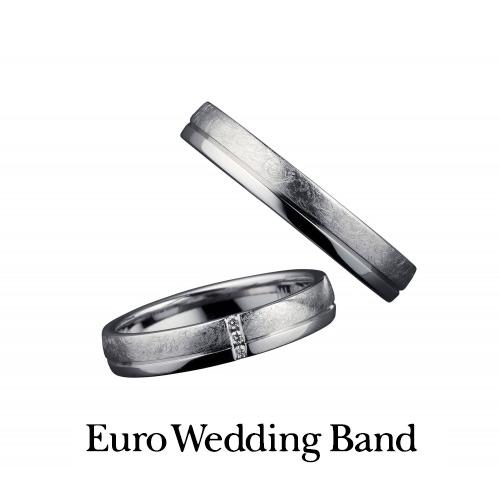 鍛造作りで強度が良い一生使うこだわりドイツ結婚指輪は大阪の関西最大級ブライダルリング専門セレクトショップgarden梅田2