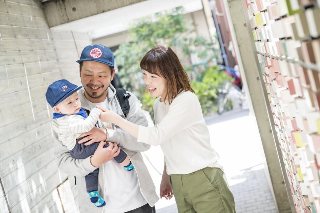 大阪梅田gardenフェスタフォトウェディング