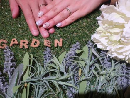 RosettEの結婚指輪 兵庫県