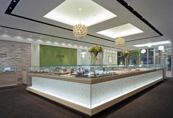 大阪結婚婚約指輪は関西最大級のブライダルリング専門店garden梅田