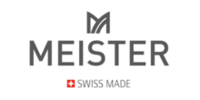 MEISTER