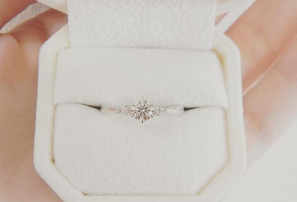 婚約指輪は必要か迷ったらまず大阪梅田のgardenへ