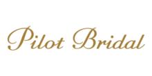 PilotBridalパイロットブライダルのロゴ