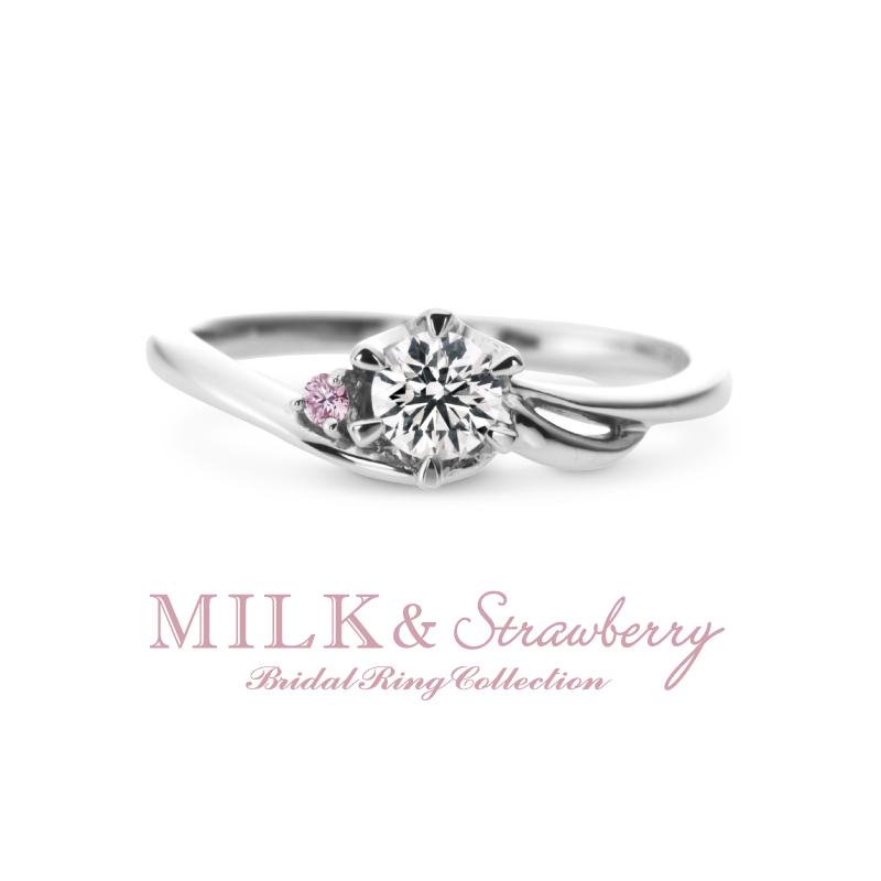 大阪梅田でかわいい婚約指輪は関西最大級指輪専門店garden2