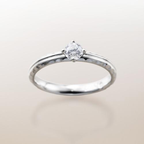 大阪梅田でハワイアン結婚婚約指輪を探すならgarden7