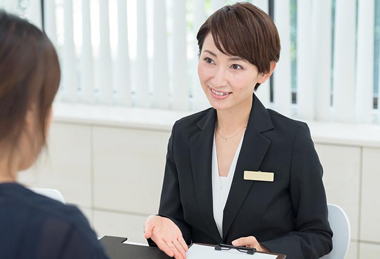 【大阪・梅田】ジュエリー販売員が選ぶ!おすすめの結婚指輪ブランド♡