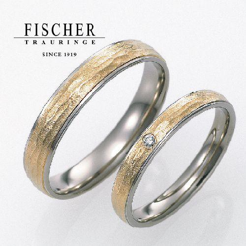 幅が広く太い人とは違う鍛造結婚指輪は関西最大級ブライダルリングセレクトショップ大阪のgarden梅田