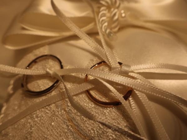 et.luの結婚指輪