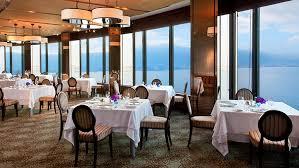 滋賀でプロポーズするなら大津プリンスホテル