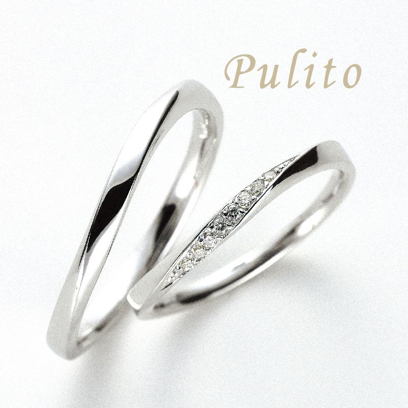 和歌山で人気の安い結婚指輪