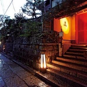 大阪gardenのサプライズプロポーズ リストランテ イル ピンパンテ