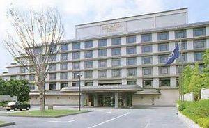 大阪のサプライズプロポーズ 京都ブライトンホテル