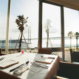 大阪のサプライズプロポーズ DINING ROOM IN THE MAIKO/ホテルセトレ