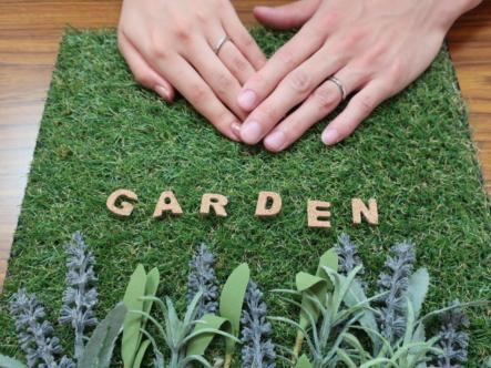 et.luの結婚指輪 兵庫県