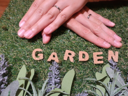 FISCHERの結婚指輪 兵庫県川西市
