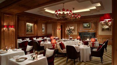 バレンタイン&ホワイトデーにサプライズプロポーズをザ・リッツカールトンホテル